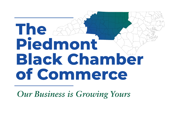 The Piedmont Black Chamber of Commerce